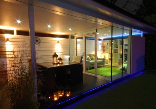 terrace 2 copy